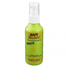 Anti Brumm Naturel, 75 ml - 1