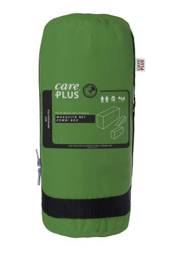 Care Plus Moskitonetz Net Combi Box LLI - 2