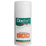 Doctan für Kinder - 1