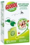 Globol Anti Mücken Aufkleber - 1