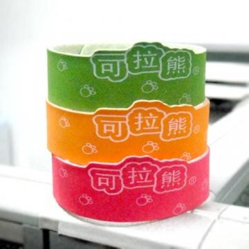 Kela Bear Moskito Armband 5PCS Mückenschutz Armband mücken armband mückenschutz Mücke armband Anti-Mücken Aufkleber-Patch (5 PCS) - 6