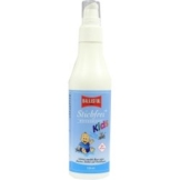 STICHFREI Kids Creme Tube 125 ml Creme - 1