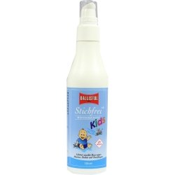STICHFREI Kids Creme Tube 125 ml Creme - 1