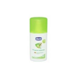 Baby Anti-Mücken Spray natürlichen 3m + 100 ml - 1
