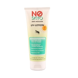 NoSkito Anti Mücken UV Lotion