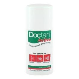 Doctan Active